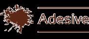 Adesive